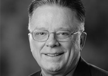 Dr. Richard D. White Jr.